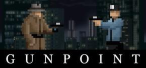 Gunpoint Game
