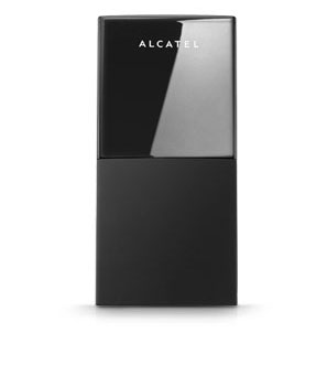 The Alcatel Y800 Mobile Wifi adapter available at EE. Image from EE's site