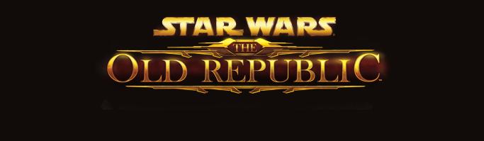 Logo Swtor Imperial Logo Swtor Art