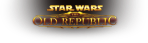Image from SWTOR.com